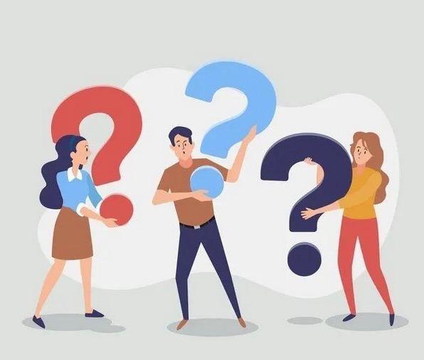 求职技巧:跨专业如何求职?